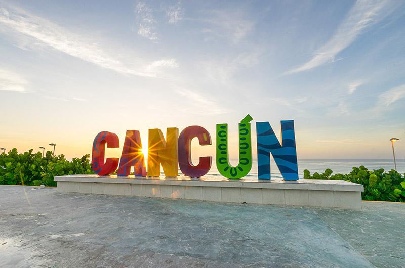 Cancún Centro, Cancún y la Riviera Maya, México