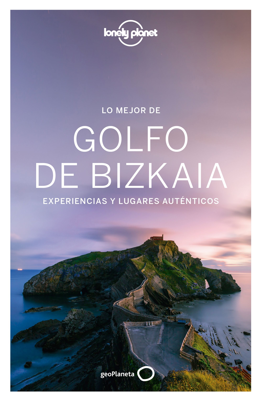 Guía Lo mejor del Golfo de Bizkaia