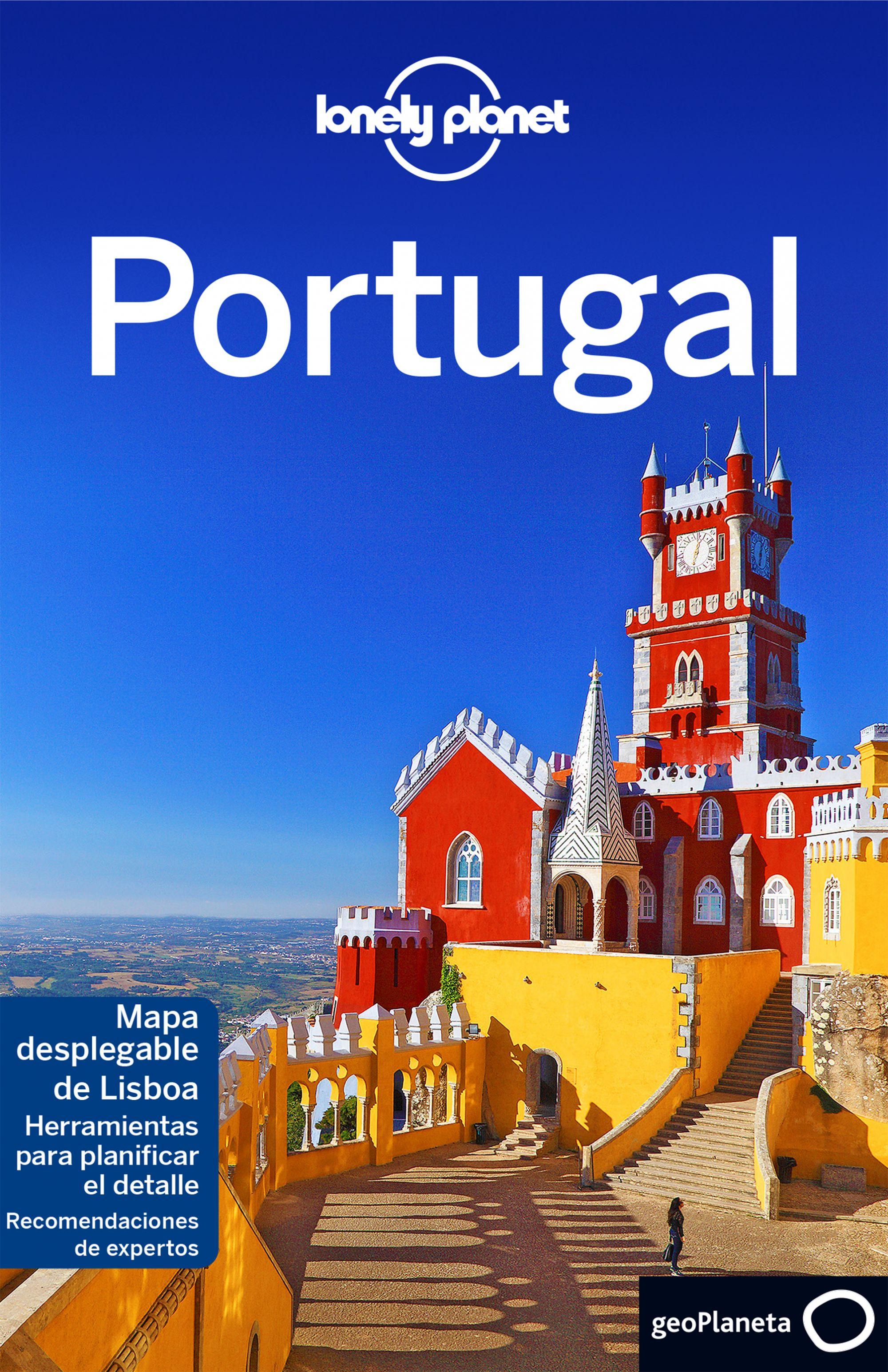 Guía Portugal 7