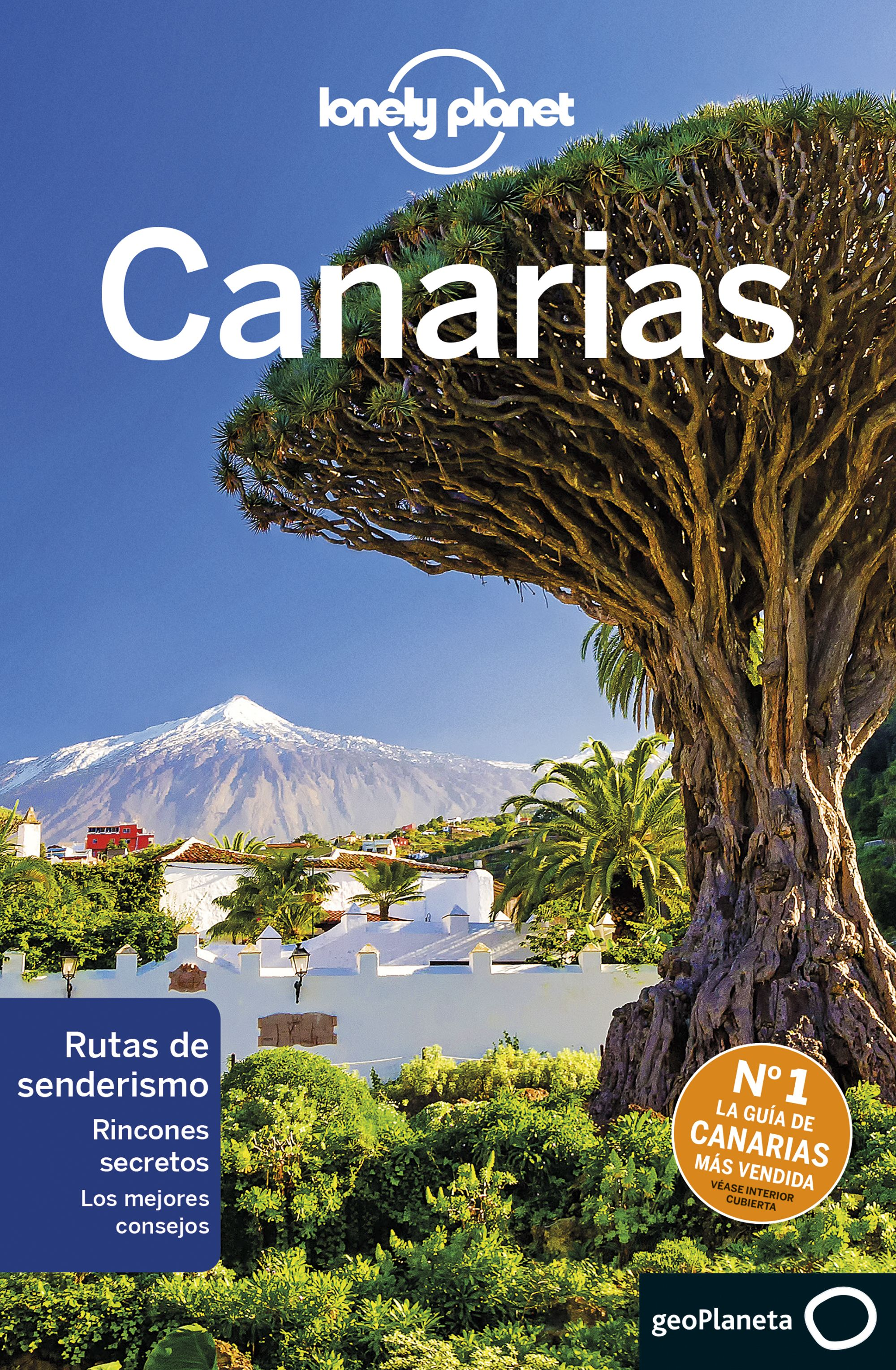 Guía Canarias 3