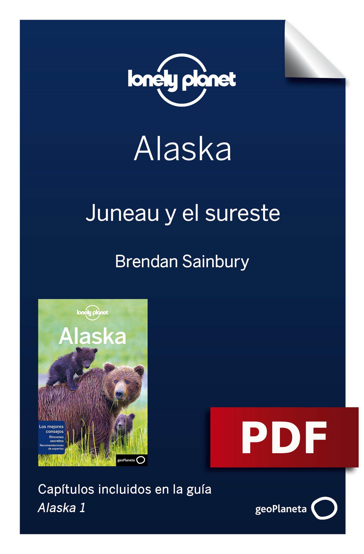 Juneau y el sureste