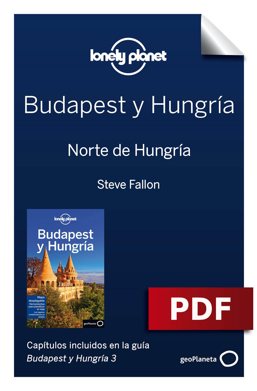 Norte de Hungría