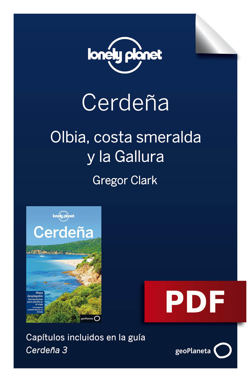 Olbia, Costa Smeralda y la Gallura