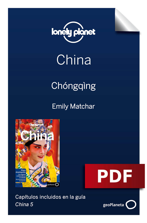 Chóngqìng