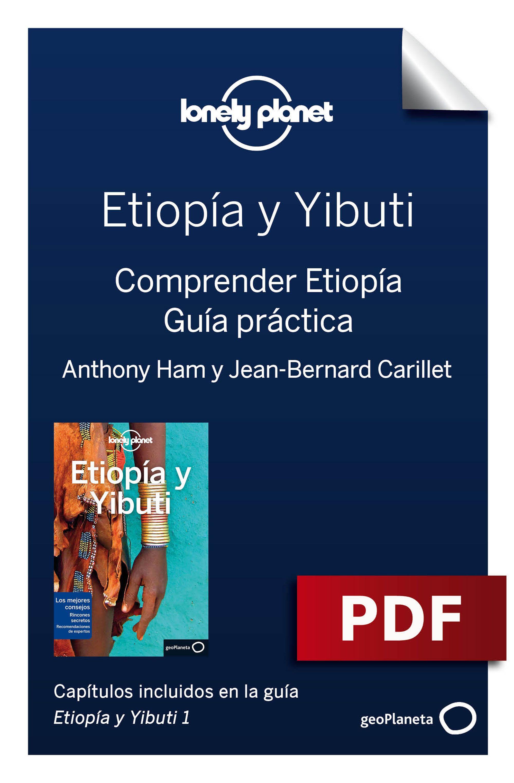Comprender Etiopía y Guía práctica