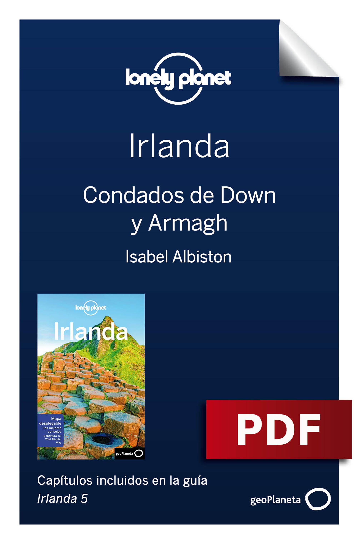 Condados de Down y Armagh