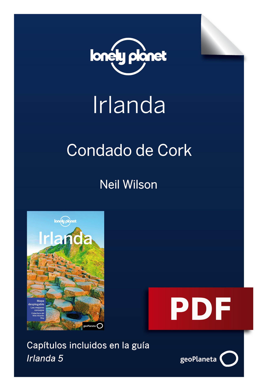 Condado de Cork