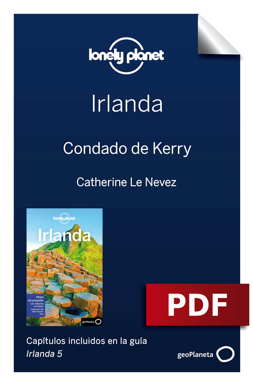 Condado de Kerry