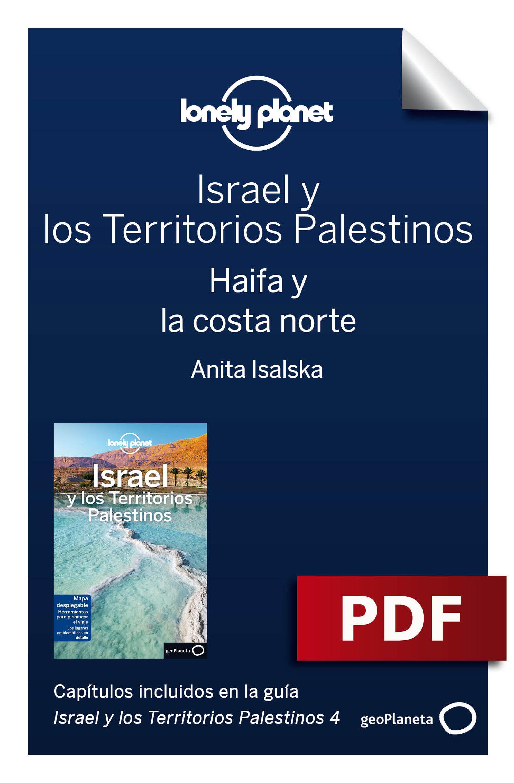 Haifa y la costa norte