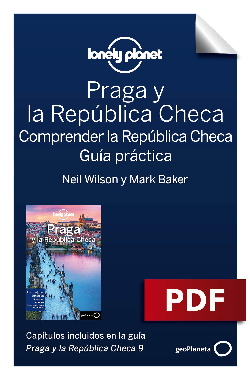 Comprender y Guía práctica