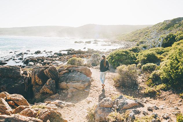 Margaret River y la espectacular costa de Australia Occidental, Top 01 de Best in Asia Pacific 2019, los 10 mejores destinos de Asia-Pacífico