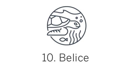 Belice