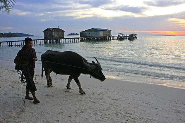 Koh Rong, isla de Camboya, Top 10 de Best in Asia Pacific 2019, los 10 mejores destinos de Asia-Pacífico