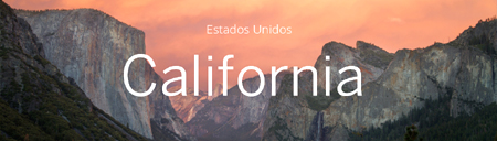 https://www.lonelyplanet.es/america-del-norte-y-central/estados-unidos/california