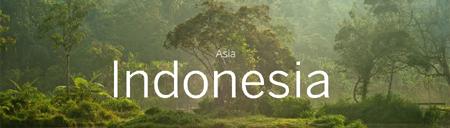 Destino Indonesia