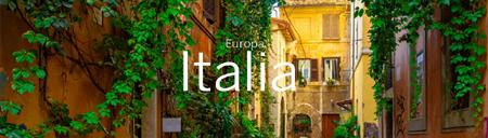 Destino Italia