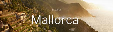 Destino Mallorca