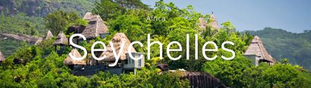 Destino Seychelles