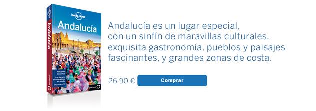 Guía Andalucía