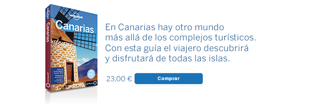 https://www.lonelyplanet.es/tienda/guias/paises-y-regiones/canarias-2
