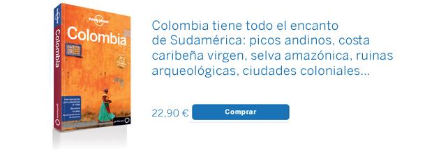 Guía Colombia