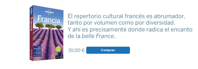 Guía Francia