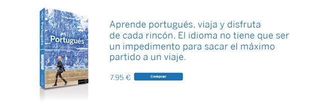 Guía de conversación Portugués para el viajero