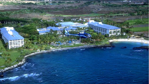 Blue Hawaiian - www.bluehawaiian.com