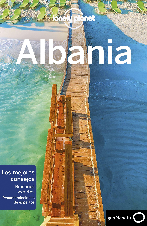 Guía Guía Albania 1