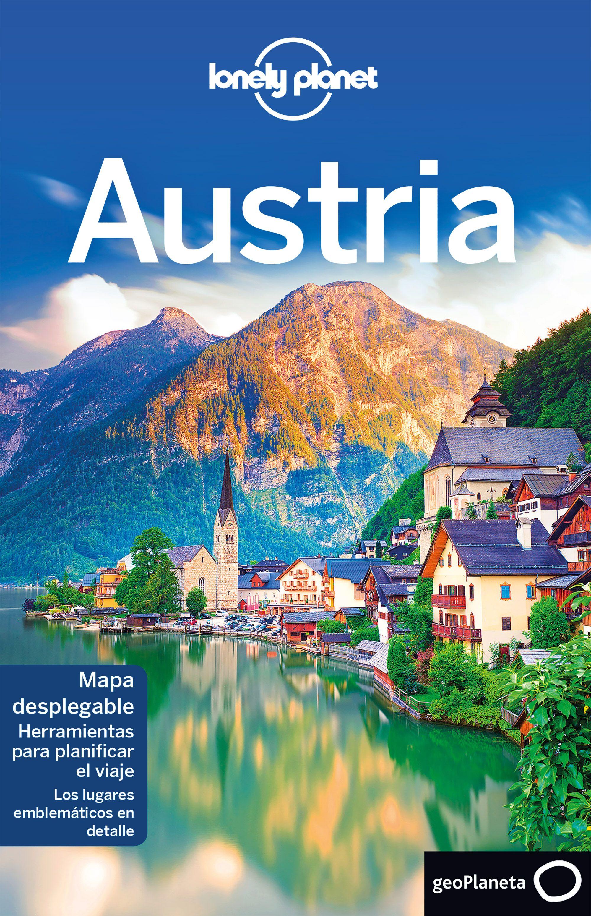 Guía Guía Austria 5