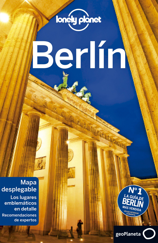 Guía Guía Berlín 9
