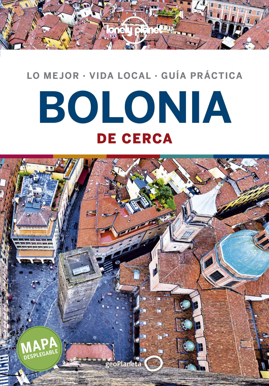 Guía Guía Bolonia de cerca 1