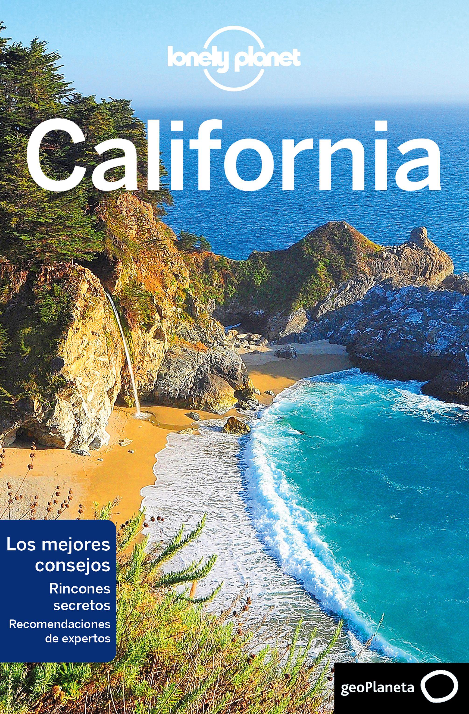 Guía Guía California 4
