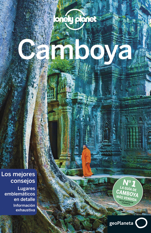 Guía Guía Camboya 6