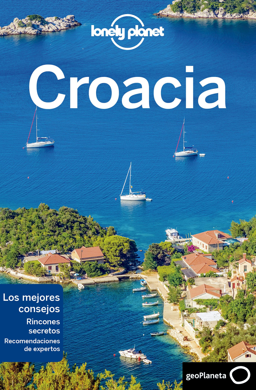 Guía Guía Croacia 8