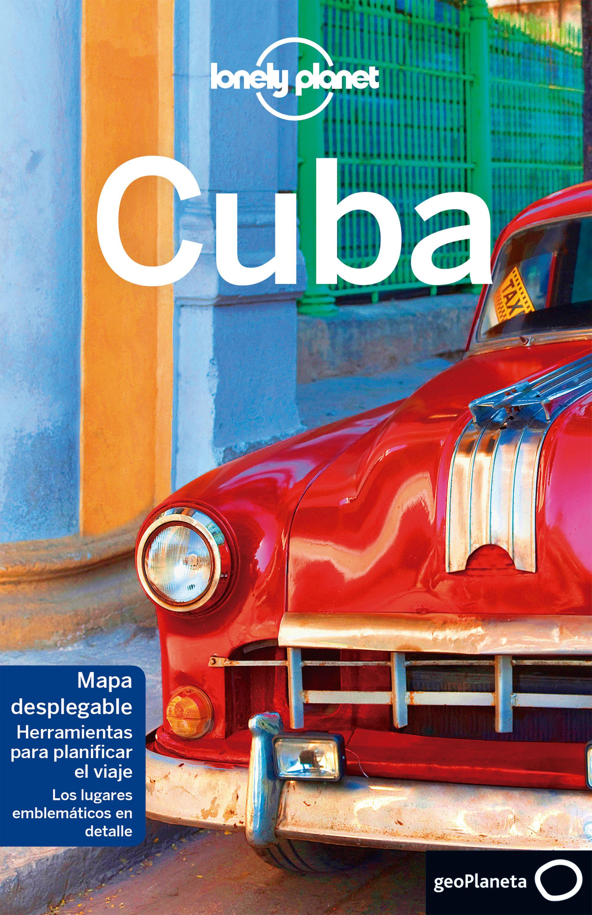 Guía Guía Cuba 8
