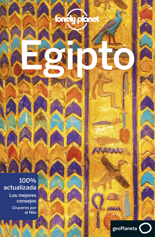 Guía Guía Egipto 6