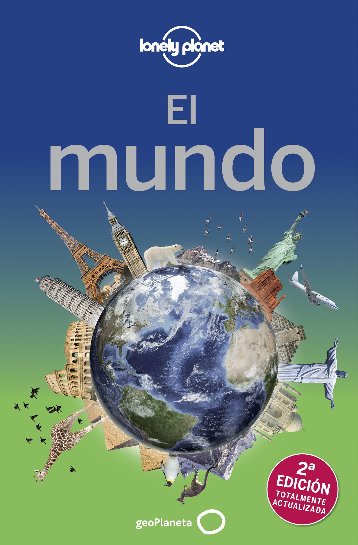 Guía Guía El mundo 2