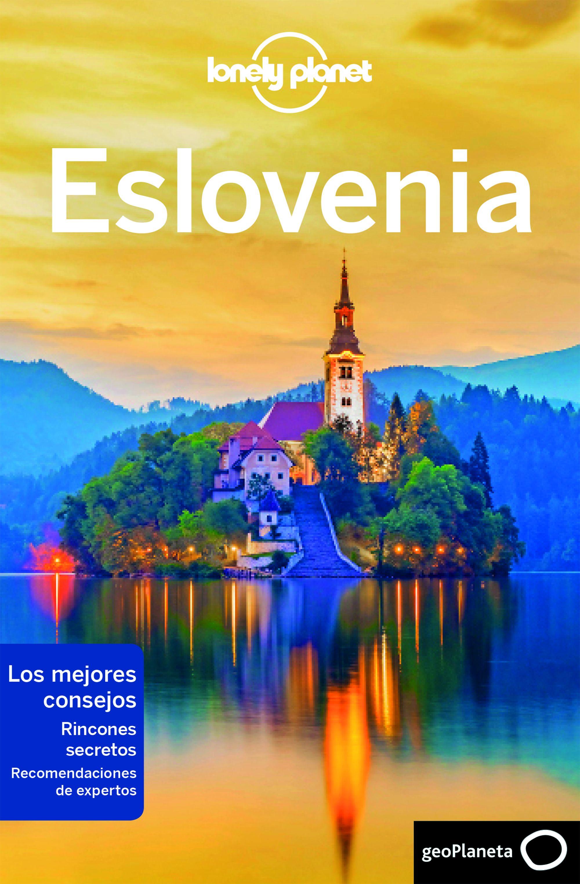Guía Guía Eslovenia 3