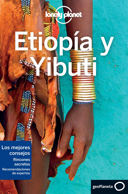 Guía Guía Etiopía y Yibuti
