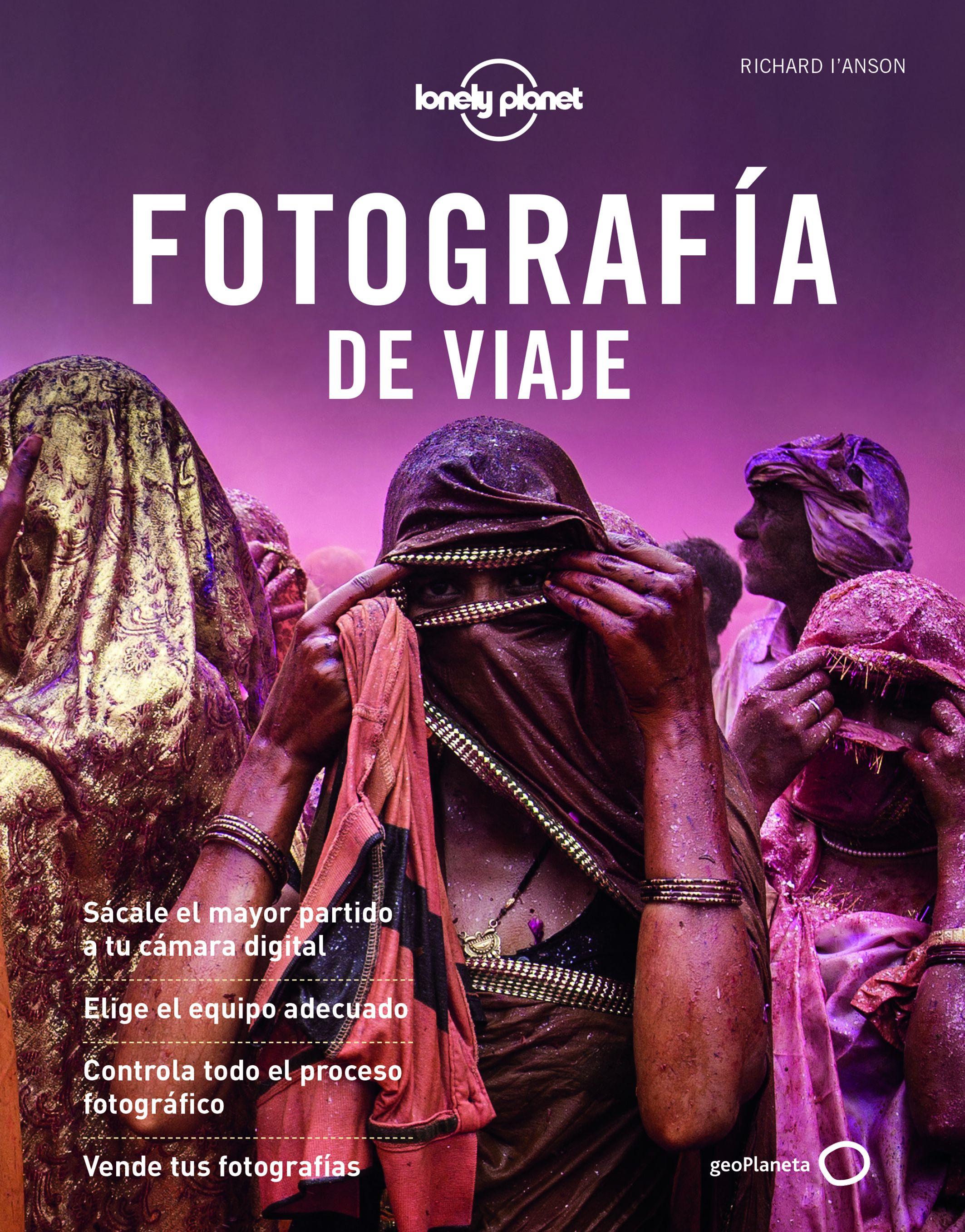 Guía Guía Fotografía de viaje 3