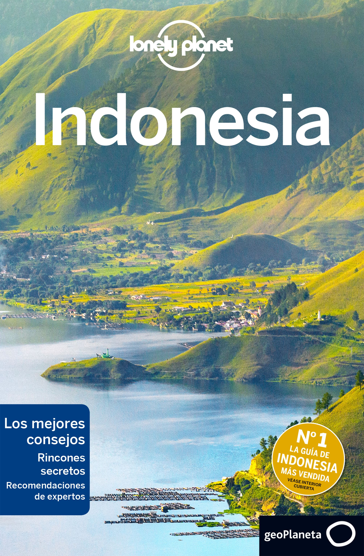 Guía Guía Indonesia 5