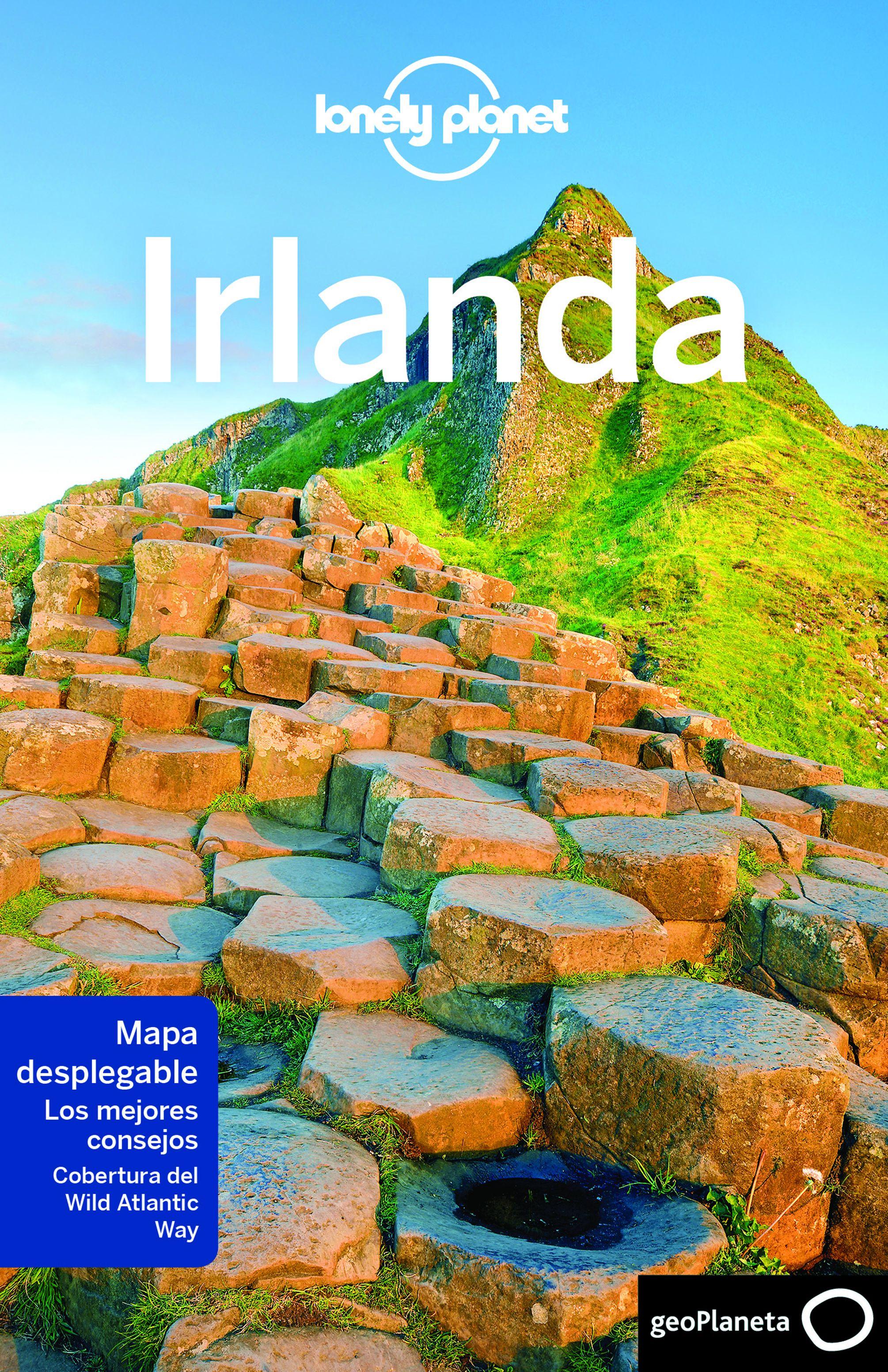 Guía Guía Irlanda 5