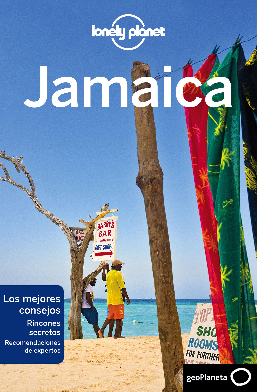 Guía Guía Jamaica 1