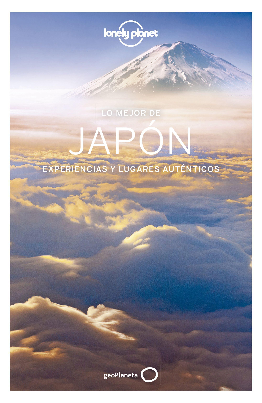 Guía Guía Lo mejor de Japón 5