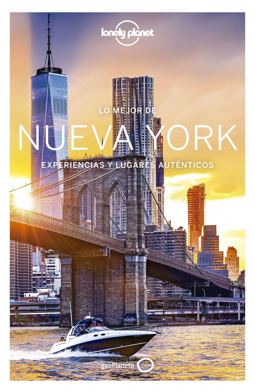 Guía Guía Lo mejor de Nueva York 5