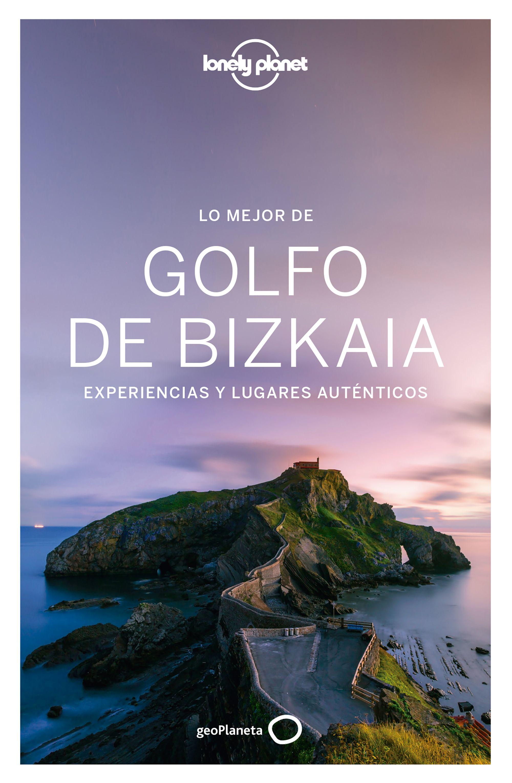 Guía Guía Lo mejor del Golfo de Bizkaia