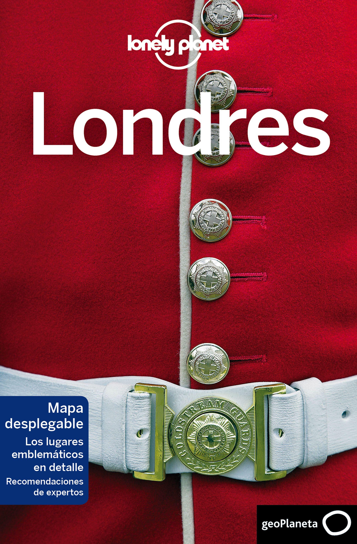 Guía Guía Londres 9