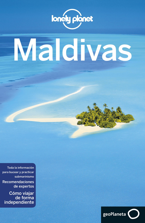 Guía Guía Maldivas 1