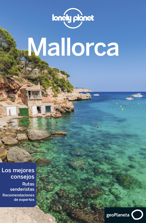 Guía Guía Mallorca 4